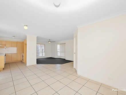 12 Eloise Place, Sumner 4074, QLD House Photo