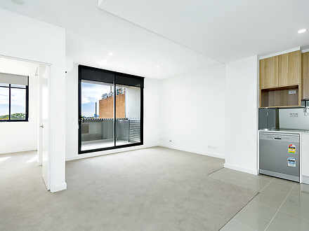 203/429-449 New Canterbury Road, Dulwich Hill 2203, NSW Apartment Photo