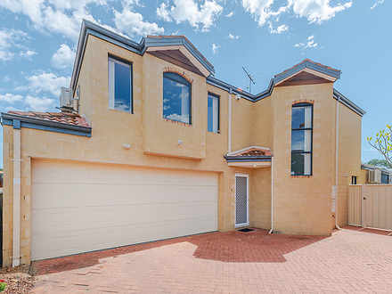 156C Epsom Avenue, Belmont 6104, WESTERN AUSTRALIA House Photo