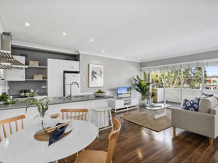 1/2 Seaview Avenue, Newport 2106, NSW Apartment Photo