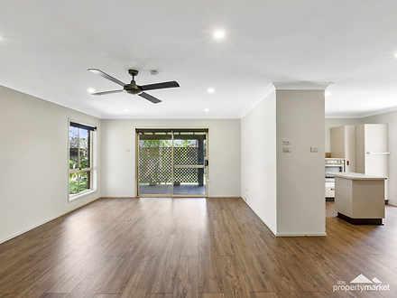 4 Muraban Road, Summerland Point 2259, NSW House Photo
