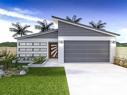 37 Moorinya Circuit, Mount Peter 4869, QLD House Photo