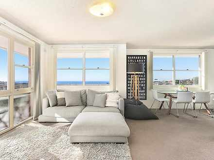7/92 Melody Street, Coogee 2034, NSW Apartment Photo