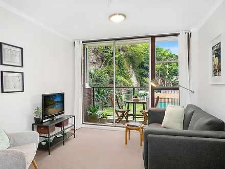 2F/8 Bligh Place, Randwick 2031, NSW Apartment Photo