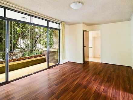 2/41 Forsyth Street, Kingsford 2032, NSW Apartment Photo