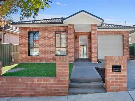 28 Hill Street, Dulwich Hill 2203, NSW House Photo