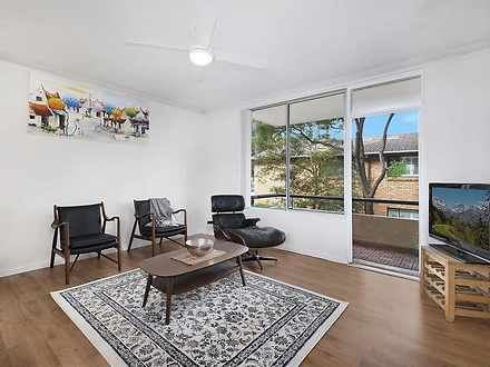 12/82-86 Undercliff Road, Neutral Bay 2089, NSW Apartment Photo