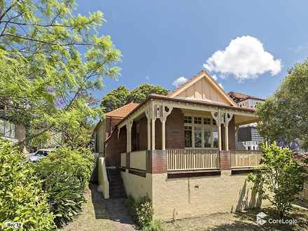 41 Carter Street, Cammeray 2062, NSW House Photo