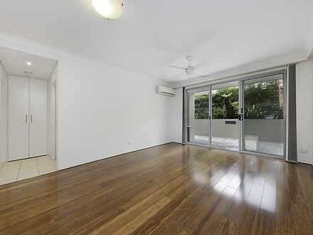 7/8-12 Ascot Street, Kensington 2033, NSW Apartment Photo