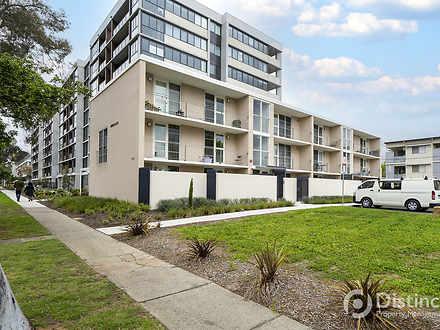 203/259 Northbourne Avenue, Lyneham 2602, ACT Apartment Photo