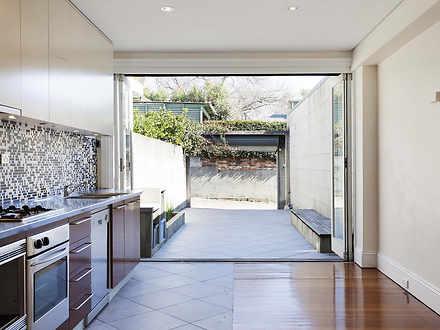 12 Moncur Street, Woollahra 2025, NSW House Photo