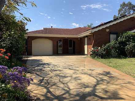 3 Dewis Place, Bull Creek 6149, WA House Photo