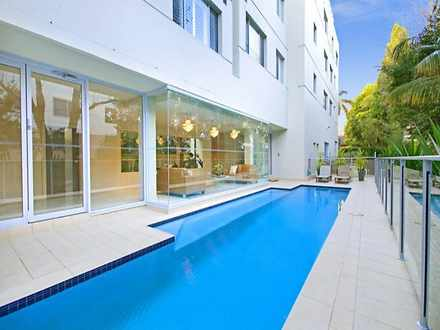 LEVEL 6/17 Newhaven Place, St Ives 2075, NSW Apartment Photo