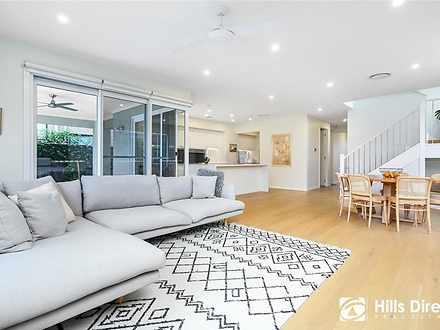 7 Kinglake Street, North Kellyville 2155, NSW House Photo