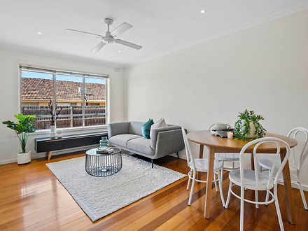 2/77 Middle Street, Hadfield 3046, VIC Unit Photo