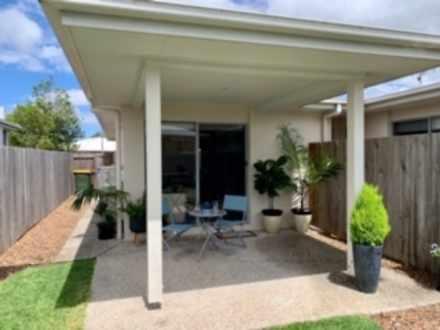 5A Minerva Place, Bli Bli 4560, QLD House Photo