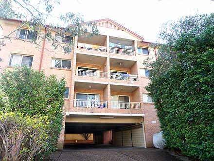 15/14-16 Lennox Street, Parramatta 2150, NSW Unit Photo