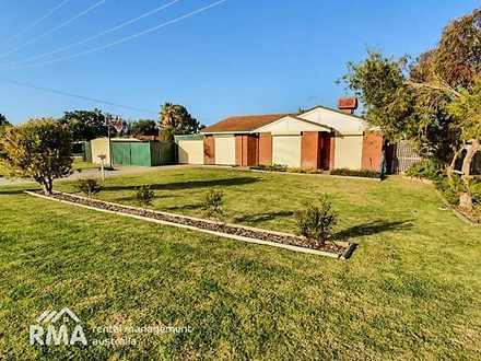 8 Knowle Way, Warnbro 6169, WA House Photo