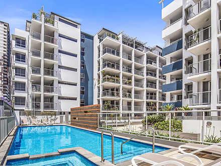 102/8 Cordelia Street, South Brisbane 4101, QLD Unit Photo
