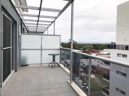 46/51 King Street, St Marys 2760, NSW Unit Photo