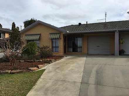 5/710 Cahill Place, Albury 2640, NSW Townhouse Photo