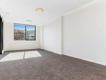 96/209 Harris Street, Pyrmont 2009, NSW Apartment Photo