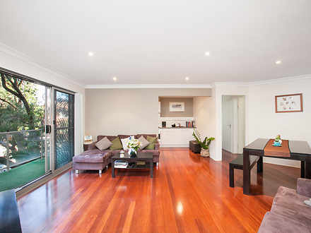 2/15 Parramatta Street, Cronulla 2230, NSW Apartment Photo