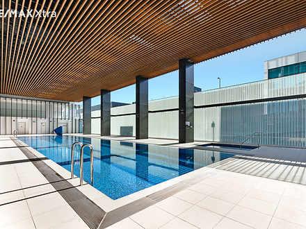 1705A/101 Waterloo Road, Macquarie Park 2113, NSW Unit Photo