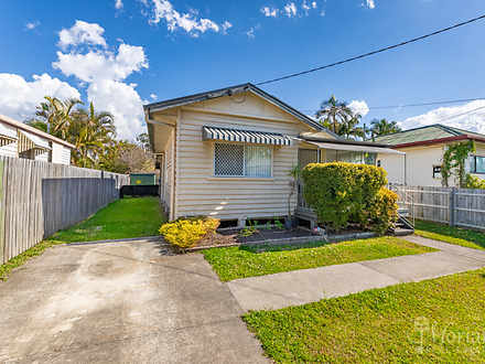 167A Normanhurst Road, Boondall 4034, QLD House Photo