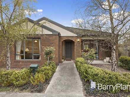 9/19 Prospect Road, Wandin North 3139, VIC Townhouse Photo