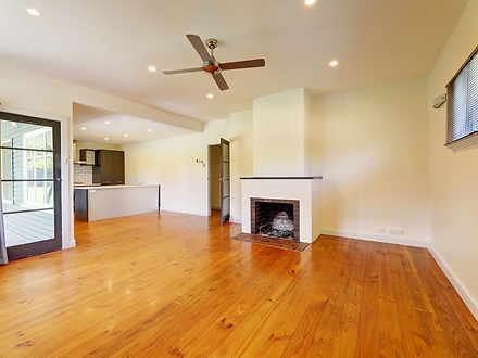 10 Dixon Street, Wangaratta 3677, VIC House Photo