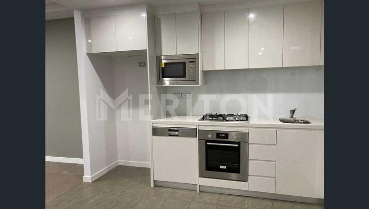 LEVEL 5/25 Porter Street, Ryde 2112, NSW Apartment Photo