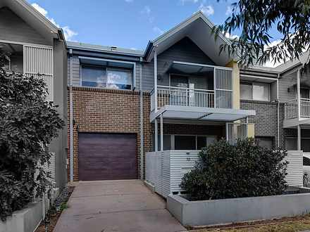 113 Lakeview Drive, Cranebrook 2749, NSW Townhouse Photo