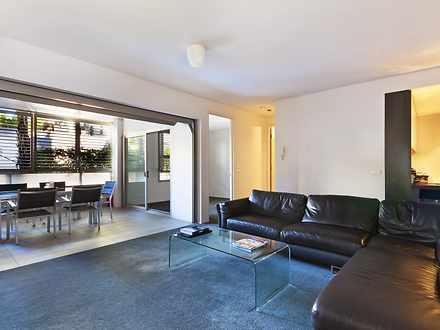 3204/1 Alexandra Drive, Camperdown 2050, NSW Apartment Photo