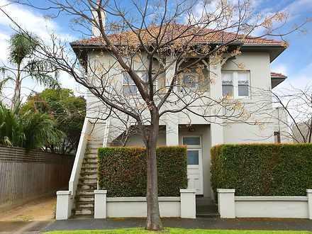 5/1 Anderson Street, South Melbourne 3205, VIC Unit Photo