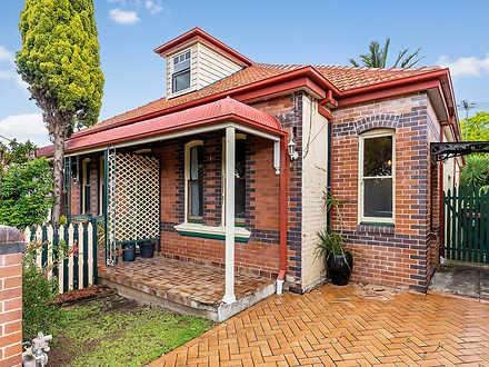 6A Judd Street, Banksia 2216, NSW House Photo