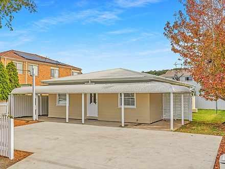 7 Mimosa Avenue, Saratoga 2251, NSW House Photo