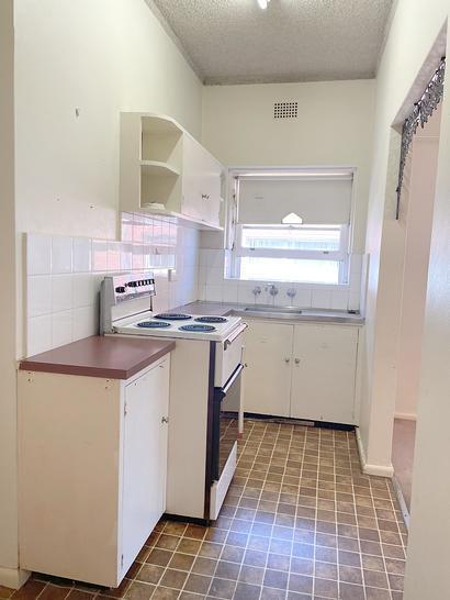 7/35 Queens Road, Brighton Le Sands 2216, NSW Apartment Photo