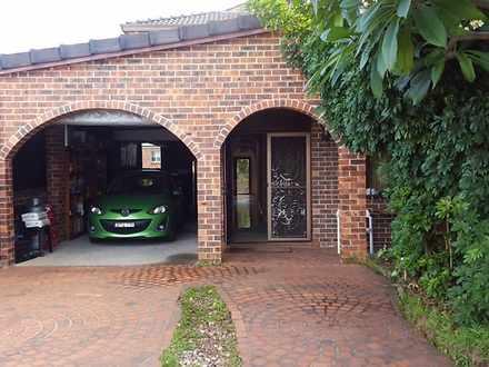 37 Baker Street, Enfield 2136, NSW House Photo