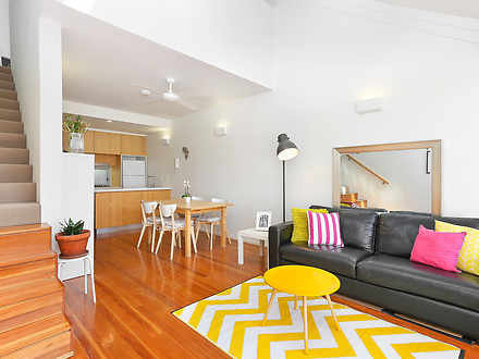 10/1A Gowrie Street, Newtown 2042, NSW Unit Photo