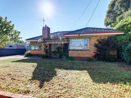 46 Dixon Street, Wangaratta 3677, VIC House Photo