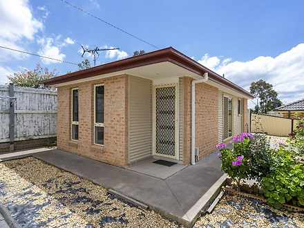 37A Venezia Street, Prestons 2170, NSW House Photo