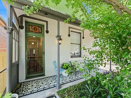 18 Grove Street, Marrickville 2204, NSW House Photo