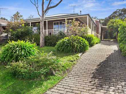 73 Fraser Crescent, Ocean Grove 3226, VIC House Photo