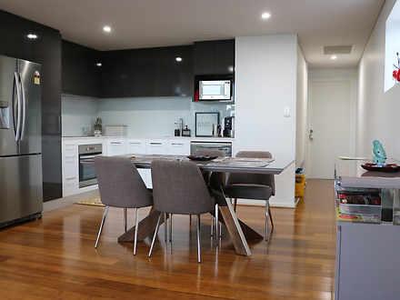 401/83 South Terrace, Adelaide 5000, SA Apartment Photo