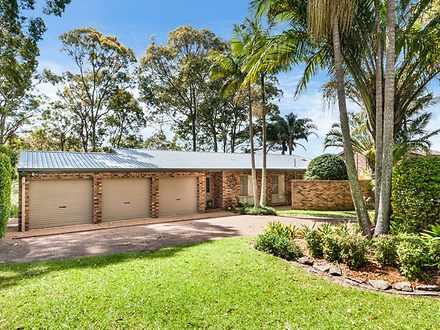 691 The Ridgeway, Tumbi Umbi 2261, NSW House Photo
