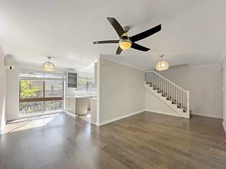 15/1 Libya Place, Marsfield 2122, NSW Townhouse Photo