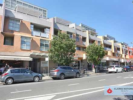 14A/19-21 Marco Avenue, Revesby 2212, NSW Apartment Photo