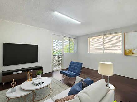 31/14-18 Roberts Street, Strathfield 2135, NSW Apartment Photo