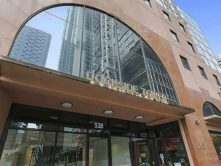 203/538 Little Lonsdale Street, Melbourne 3000, VIC Apartment Photo